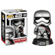 Funko Pop! Star Wars The Force Awakens Captain…