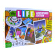 Game of Life Adventures Edition