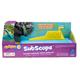 Learning Resources Geosafari Jr Subscope