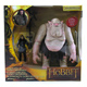 The Hobbit Deluxe Figure Pack- Goblin King &…