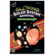 Great Explorations Glowing Solar System Adhesive…