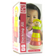 Hape Stacking Jill