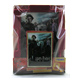 Tomy Harry Potter Micro Puzzles & Frame…