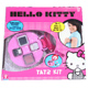 Hello Kitty Fashion To Go Tat2 Kit