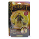 the Hobbit Collectors Bilbo Baggins Action Figure