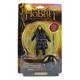 The Hobbit Collectors Thorin Oakenshield Action…