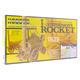 Hobby's Matchmodeller Stephenson's Rocket…