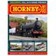 Hornby Handbook 2016