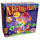 House of Marbles Marvellous Marble Run 50 Piece…