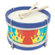 House of Marbles Wooden Drum