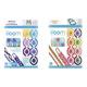 I-Loom Bracelet Kit MIDNIGHT SKY