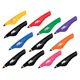 IDO3D Refill Pen NEON YELLOW