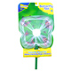 Insect Lore Butterfly-Shaped Net