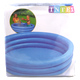 Intex Blue 3 Ring Pool (1.14m x 25cm)