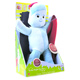 In the Night Garden Large Talking Iggle Piggle