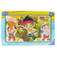 Ravensburger Jake & the Never Land Pirates…