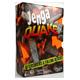 Jenga Quake Hasbro
