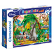 Clementoni Disney Jungle Book 104 Piece…