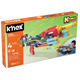 K'nex Kforce K-20X Building Set