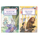 Ladybird Classic Series (Set of 2 Books)