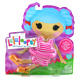 Lalaloopsy Fashion Pack- Bathing Suit