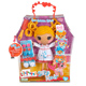 Lalaloopsy Silly Hair Spot Splatter Splash