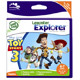 Leapfrog Leapster Explorer Toy Story 3 Learning…