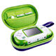 Leapfrog Leapster Explorer Carrying Case in Green