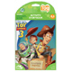 Leapfrog Tag Toy Story 3 Together Again