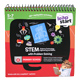 Leapfrog Leapstart STEM with Problem Solving 30+…