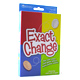 Learning Resources Exact Change (UK Version)