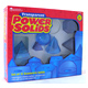 Learning Resources Power Solids