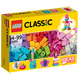 Lego Classic Creative Supplement Bright Colours