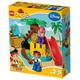Lego Duplo Jake & The Never Land Pirates…