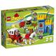 LEGO Duplo Treasure Attack