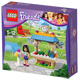 Lego Friends Emma's Tourist Kiosk