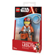 Lego Star Wars Poe Dameron LED Key Light
