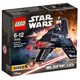Lego Star Wars Microfighters Krennic's…