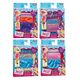 Locksies Fashion Refill Packs SCHOOL DANCE GLAMOUR