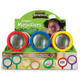 Learning Resources Primary Science Jumbo Magnifier…