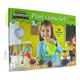 Learning Resources Primary Science Plant &…