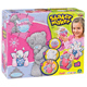 Tatty Teddy Shaker Maker