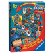 Ravensburger Mike the Knight Snakes & Ladders…