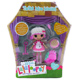 Mini Lalaloopsy Cake Dunk n Crumble Doll