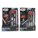 Star Wars Science Mini Lightsaber DARK SIDE…