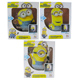 Minions Mini 3D Deco Light BOB