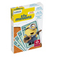 Cartamundi Minions Happy Families & Action…