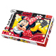 Trefl Disney Minnie Mouse 100 Piece Puzzle