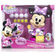 Squinkies Minnie Mouse Dispenser