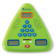 Learning Resources Minute Math Electronic Flash…